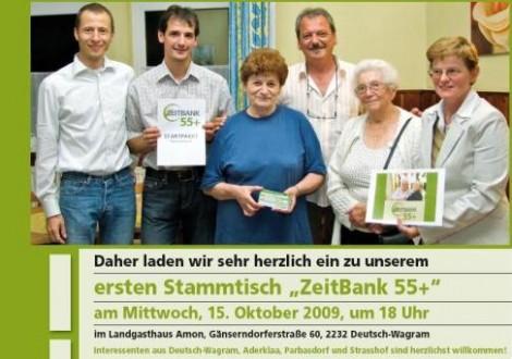 Zeitbank1